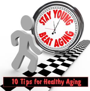 HEALTHY_AGING