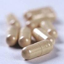 Vitamins, Supplements & Health