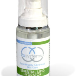 essential lipid hydrator