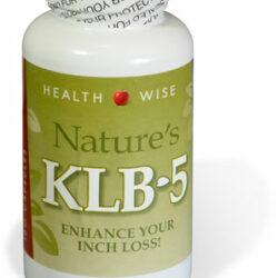 Natures KLB-5